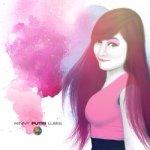 @winny_boutique's Profile Picture