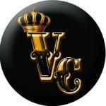 @vivicorner's Profile Picture