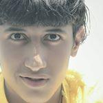 @emad_mohh's Profile Picture
