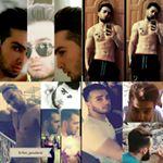 @erfan_goudarzi's Profile Picture