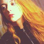 @nokcturna's Profile Picture