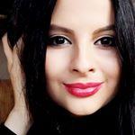@aynishanguliyeva's Profile Picture