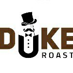 @dukes_roastery's Profile Picture