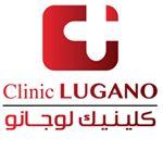 @clinic_lugano's Profile Picture