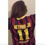 @maha_fathi_1998's Profile Picture