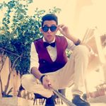 @ahmed_alzhaf's Profile Picture
