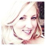 @kikilovesherlife's Profile Picture