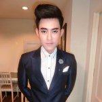 @alexxtwo's Profile Picture