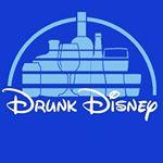 @drunkdisney's Profile Picture