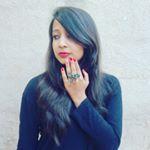 @pujawani's Profile Picture