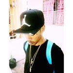 @iamraytid's Profile Picture