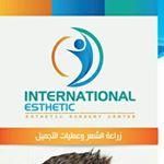 @internationalesthetics's Profile Picture