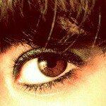 @paluojoxojo's Profile Picture