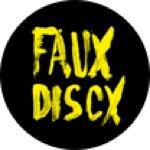 @fauxdiscx's Profile Picture