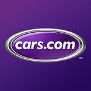 @carsdotcom's profile picture on influence.co