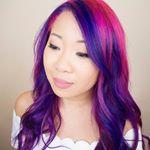 @geniabeme's Profile Picture