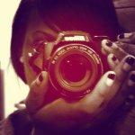 @webhautejas's Profile Picture