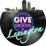 @giveintothegroove's Profile Picture