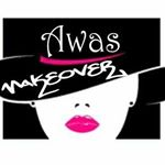 @awasmakeover's Profile Picture