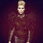 @lovepalomafaith's Profile Picture