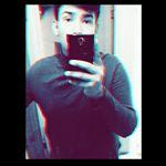 @carlos_leonatdo's Profile Picture