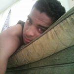 @jbryanvp's Profile Picture