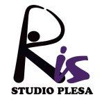 @plesnistudioris's Profile Picture