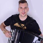 @markomilutinovic91's Profile Picture