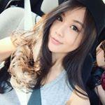 @nathaniaelisa's Profile Picture