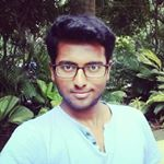 @amjad_odam's Profile Picture