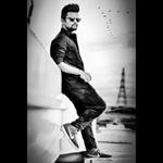 @vardhaman_tare's Profile Picture