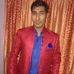 @jai.tejwani's Profile Picture