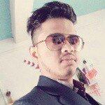 @prakashraje_lokhandchur's Profile Picture