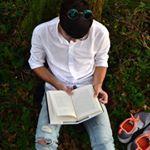 @albertopolo's Profile Picture