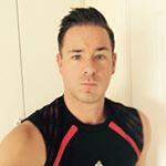 @krb1984's Profile Picture