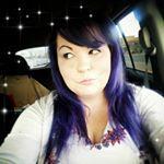 @careabearasara's Profile Picture