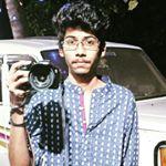 @himanshusonparote's Profile Picture