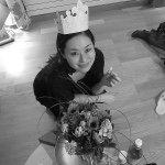 @korimakioa's Profile Picture