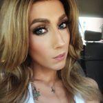 @athena_addams's Profile Picture