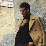 @aristotelis.bolovinos's Profile Picture