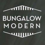 @bungalowmodern's Profile Picture