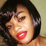 @am_a_phoenix's Profile Picture