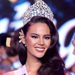 @missuniversephilippines's Profile Picture