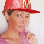 @healthandbeautygirl's Profile Picture
