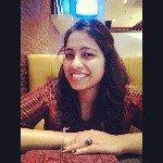 @chaitalichougule's Profile Picture