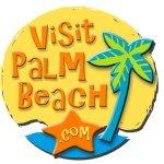 @visitpalmbeach's Profile Picture