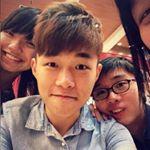 @ctunglee's Profile Picture