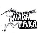 @madafakarecs's Profile Picture