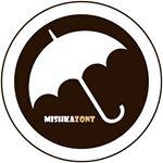 @mishkazont's Profile Picture