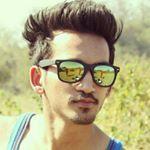 @iamcampusemo's Profile Picture